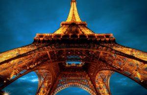 Cómo planear un viaje a Francia - 6 tips