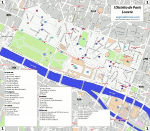 1-distrito-París