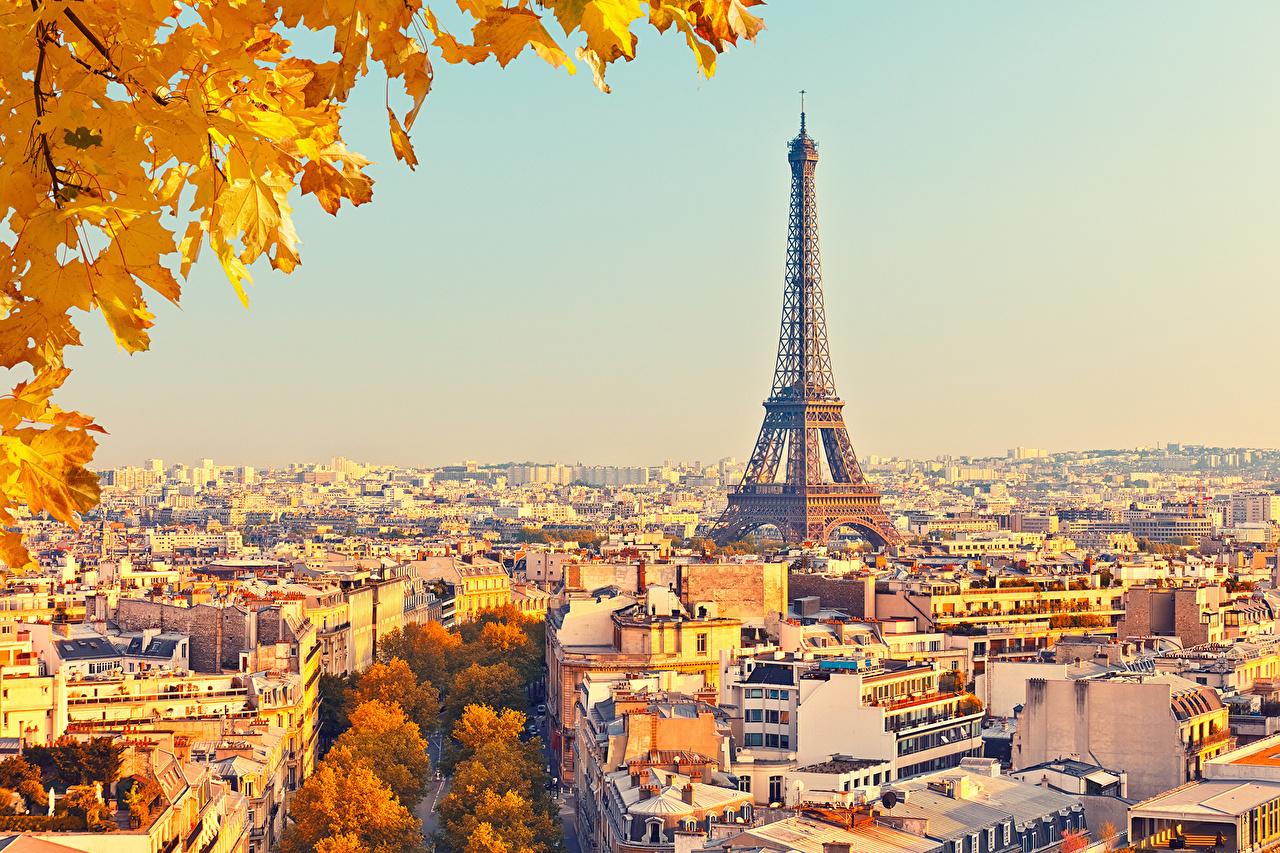 Hotel Chatillon Paris