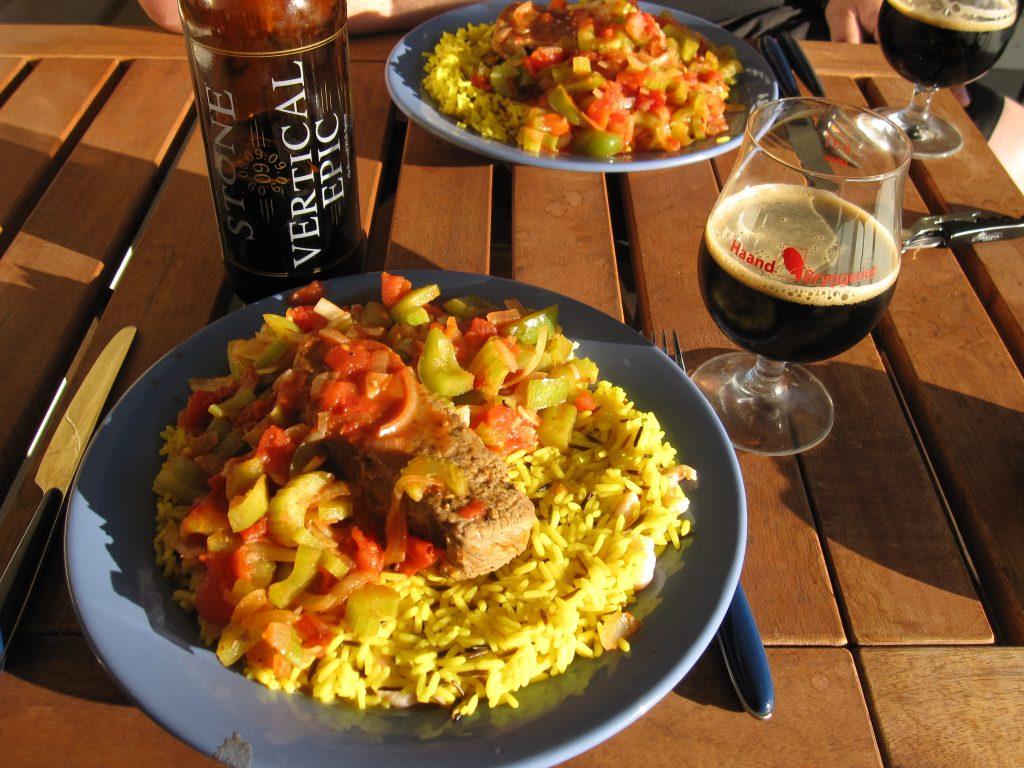 gastronom a de francia viajar a francia On comida popular de francia
