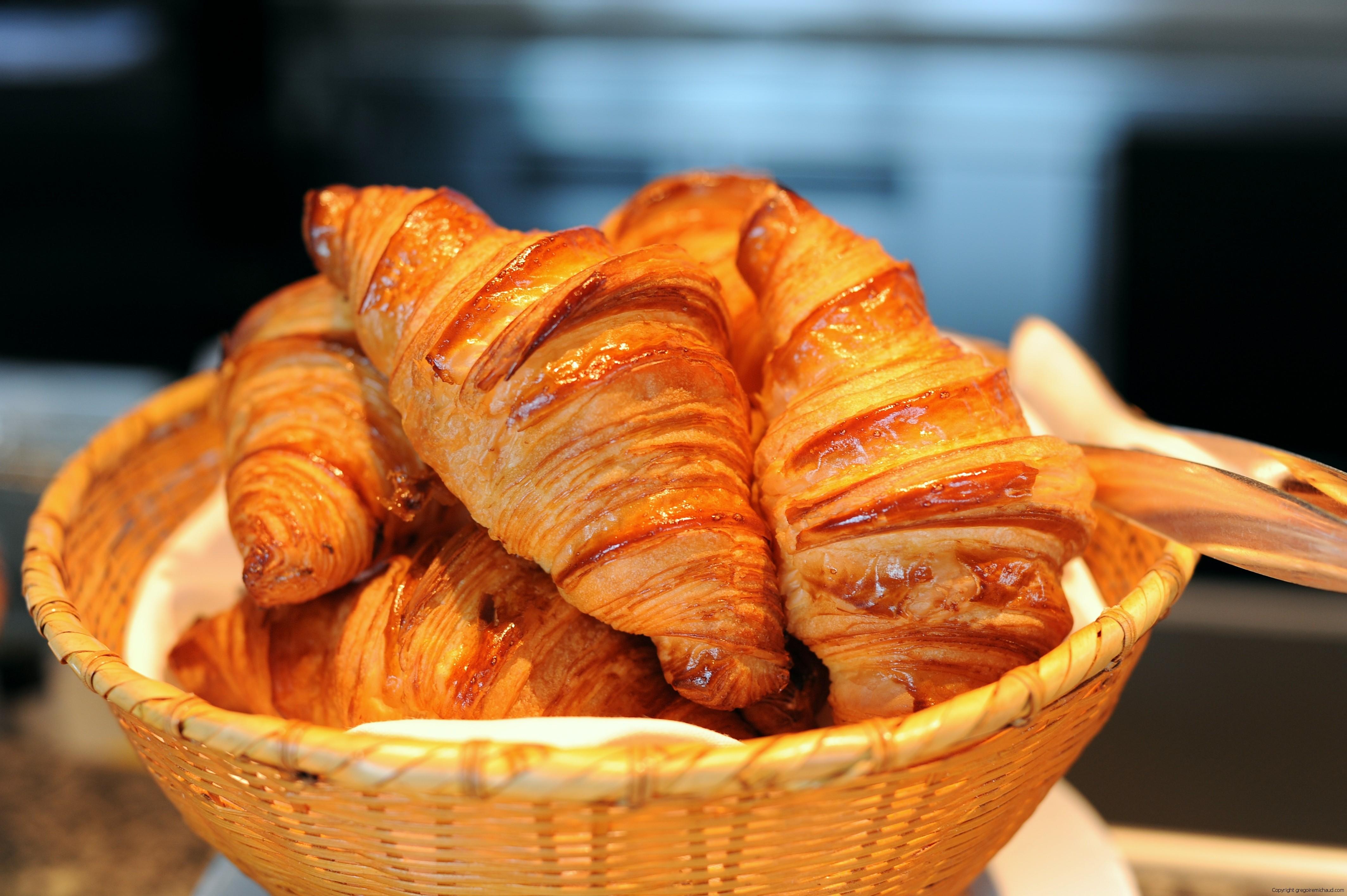 Gastronom a de par s viajar a francia for Gastronomia de paris francia
