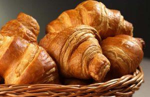 Lo que no sabías del croissant