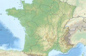 Barrios de Toulouse