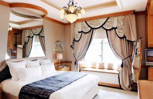 Hotel Vedome Niza