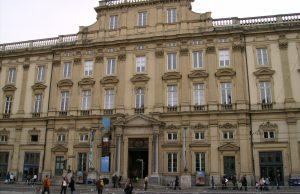 Museo de Bellas Artes de Niza