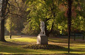 Monumentos en Toulouse