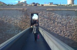 Museos en Marsella
