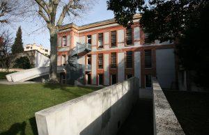 Museos en Toulouse