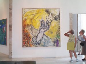 museomarcchagal
