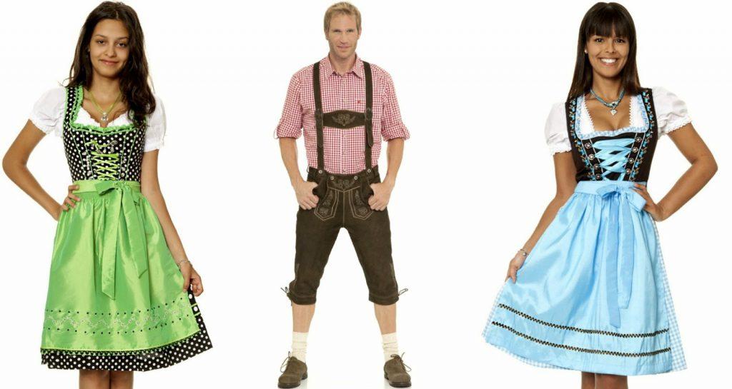 vestimenta de francia actual