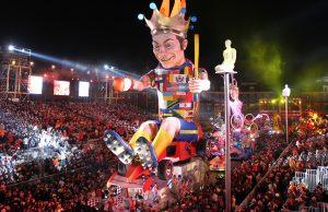 Tradiciones, fiestas y eventos en Francia