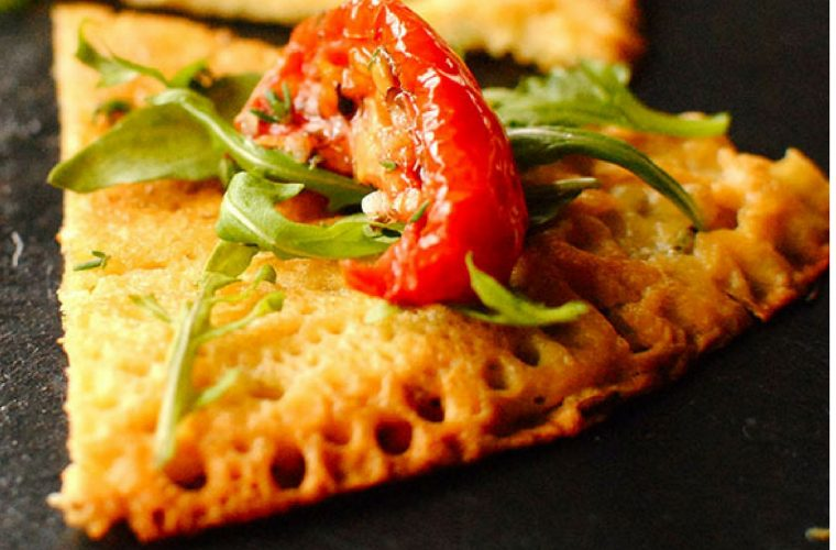 Gastronom a de niza viajar a francia for Ingredientes tipicos de francia