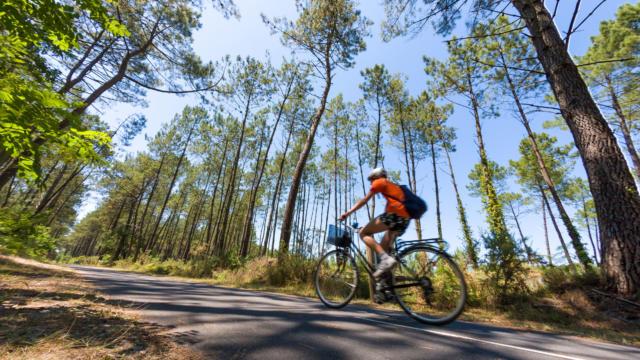 descombes-jean-eric-leon-pistes-cyclables-1-640x360